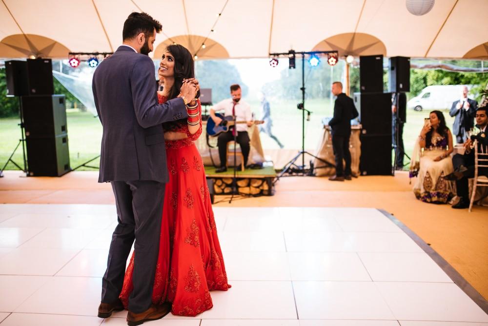 Asian Wedding Dj 3