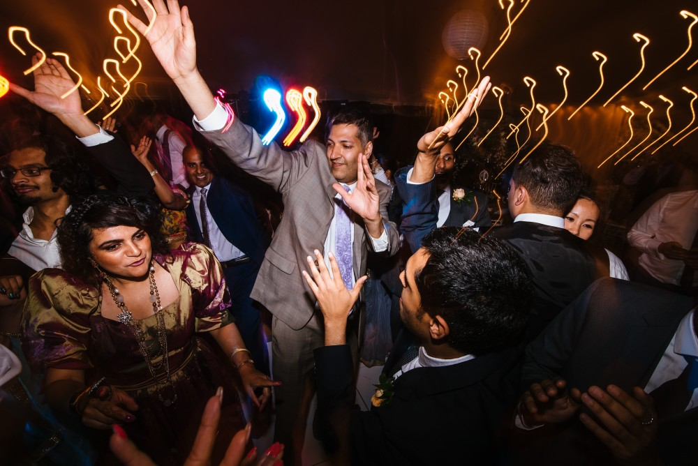 Asian Wedding Dj Divine Sounds Event And Wedding Specialists