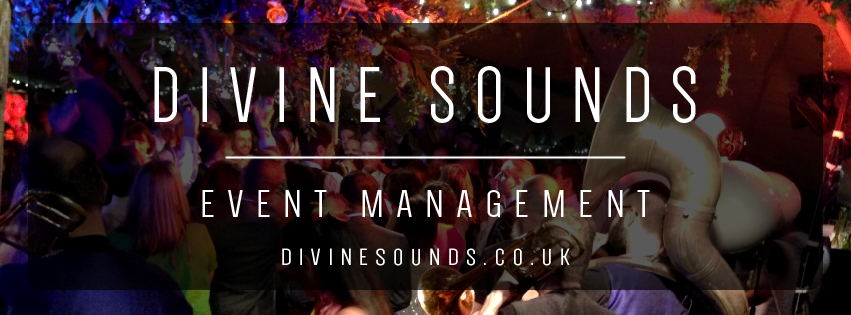 gita@divinesounds.co.uk | 07970 215 535 DJ Shakti Hire: Contact Divine Sounds directly via email or telephone for a free detailed quote or fill in the online booking form